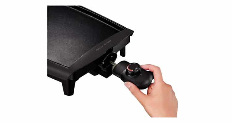 Tefal Compact CB500512