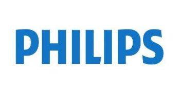 Planchas de Cocina Philips