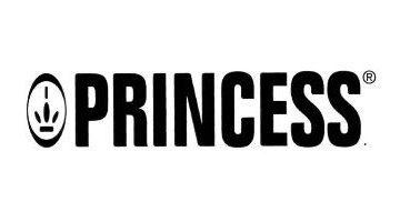 Planchas eléctricas Princess